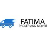 Fatima Movers & Fixing LLC