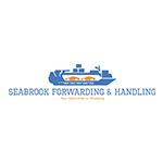 Seabrook Handling & Warehousing Ltd.