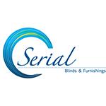 Serial Blinds Trading LLC