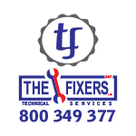 The Fixers Technical Services LLC
