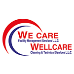 Wellcare Cleaning and Technical Services