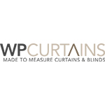 White Palace Curtains