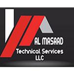 Al Masaad Technical Services