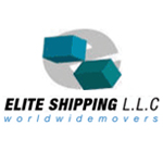 Elite Shipping | Find UAE Movers with ServiceMarket