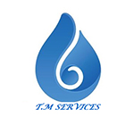 Trust Maid Cleaning Services