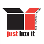 JUST BOX IT