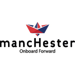 Manchester Shipping LLC | Find UAE Movers with ServiceMarket