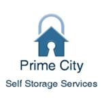 Prime City Storage & Cargo