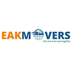 EAK transport by light trucks LLC