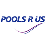 Pools R Us LLC