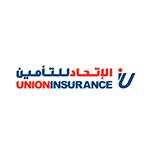 Union Insurance Company