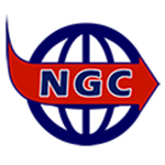 NGC Relocation