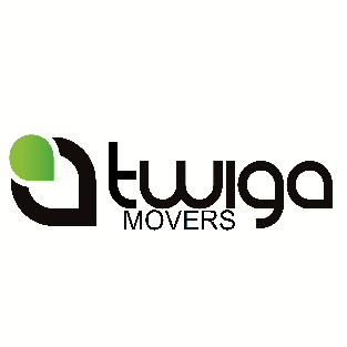 Twiga Movers