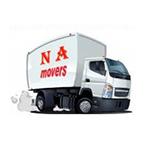 Naveed Ali Transport Packing LLC