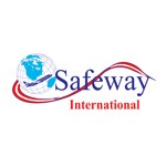 Safeway International Moving & Shipping | Find UAE Movers with ServiceMarket