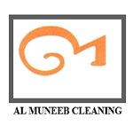 Al Muneeb Building Cleaning