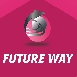 Future Way Shipping LLC | Find UAE Movers with ServiceMarket