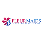 Fleur Maids Cleaning