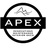 Apex Creative Technical Services