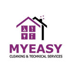 My Easy cleaning and Technical Services LLC