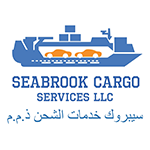 Seabrook Cargo Services LLC