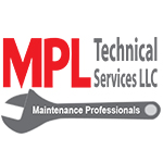 MPL technical services