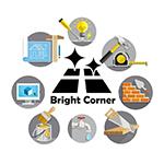 Bright Corner Technical Services