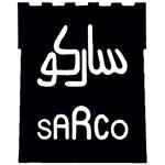 Sarco