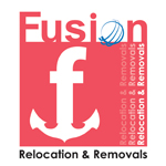 Fusion Specialized Shipping & Logistics L.L.C | Find UAE Movers with ServiceMarket