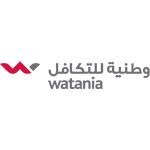 Watania