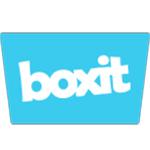 Boxit Storage