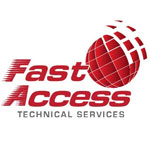 Fast Access Technical Services LLC