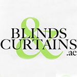 Blinds & Curtains Furnitures Trading LLC