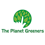 Planetgreeners Agricultural Services