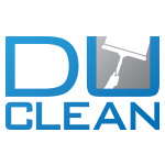 Duclean Residential Cleaning services