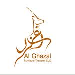 Al Ghazal Movers
