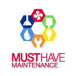 Must Have Maintenance