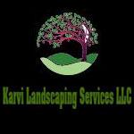Karvi Landscaping