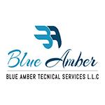 Blue Amber Technical Services LLC