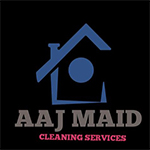 AAJ Cleaning Services