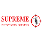 Supreme Pest Control Services