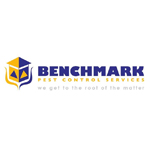 Benchmark Pest Control & Cleaning Services LLC