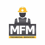 MFM Technical Services