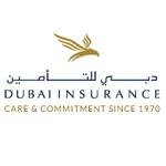 Dubai Insurance