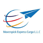 Movenpick Express LLC | Find UAE Movers with ServiceMarket
