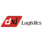 DXI Logistics | Find UAE Movers with ServiceMarket