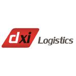 DXI Logistics