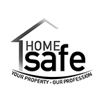 HomeSafe Technical Services LLC