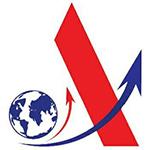Aero Freight (Emirates)LLC