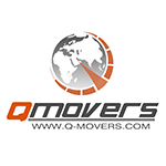 Q Movers
